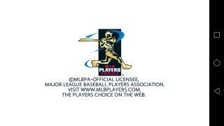 9 Innings: 2016 Pro Baseball image 2 Thumbnail