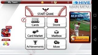 9 Innings: 2016 Pro Baseball Изображение 5 Thumbnail