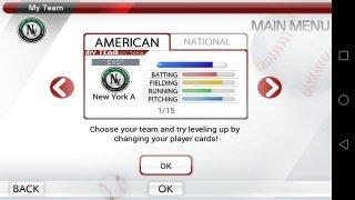 9 Innings: 2016 Pro Baseball Изображение 6 Thumbnail