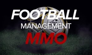90 Minute Fever - Football Manager MMO bild 1 Thumbnail