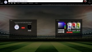 90 Minute Fever - Football Manager MMO image 7 Thumbnail