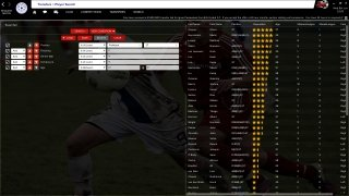 90 Minute Fever - Football Manager MMO image 8 Thumbnail