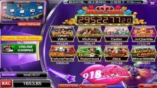 918Kiss image 2 Thumbnail