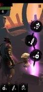99 Dead Pirates imagem 9 Thumbnail