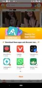 9Apps immagine 3 Thumbnail