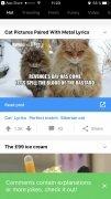 9GAG: Best LOL Pics & GIFs image 2 Thumbnail