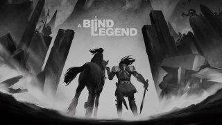 A Blind Legend imagen 1 Thumbnail