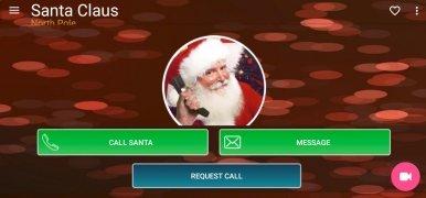 A Call From Santa Claus! image 1 Thumbnail