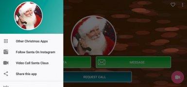 A Call From Santa Claus! image 4 Thumbnail