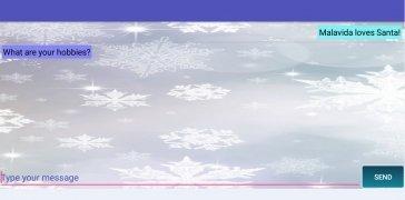 A Call From Santa Claus! image 7 Thumbnail