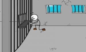 A Man Escape immagine 2 Thumbnail