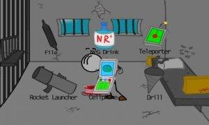 A Man Escape immagine 3 Thumbnail