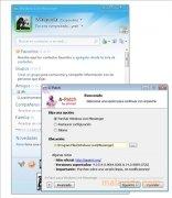 A-Patch Windows Live Messenger bild 1 Thumbnail