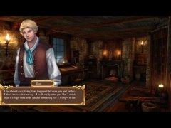 A Sirius Game imagem 5 Thumbnail