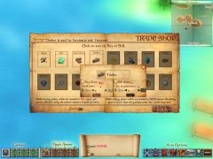 A Sirius Game Изображение 7 Thumbnail