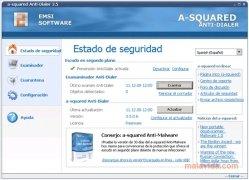 a-squared Anti-Dialer image 1 Thumbnail
