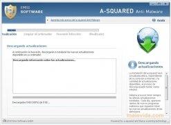 a-squared Anti-Malware imagem 4 Thumbnail