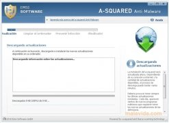 a-squared Anti-Malware image 4 Thumbnail