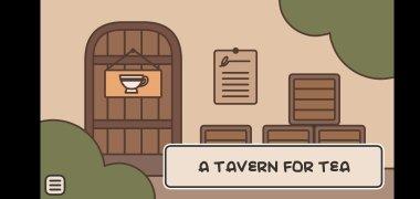 A Tavern for Tea image 2 Thumbnail
