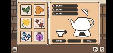 A Tavern for Tea image 4 Thumbnail