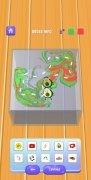 А4 Аквапринт мастерская челлендж Изображение 9 Thumbnail