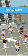 A4 Hide and Seek imagen 13 Thumbnail