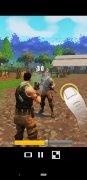 A8 Video Player image 8 Thumbnail