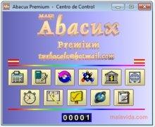 Abacux image 1 Thumbnail