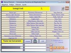 Abacux image 3 Thumbnail