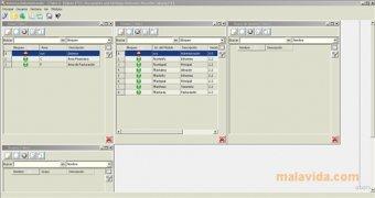 AbanQ imagen 2 Thumbnail