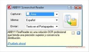 ABBYY PDF Transformer imagen 3 Thumbnail
