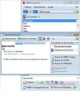 ABBYY Lingvo image 1 Thumbnail
