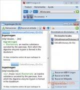 ABBYY Lingvo imagen 5 Thumbnail