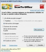 ABBYY ScanTo Office image 1 Thumbnail