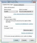 ABBYY ScanTo Office immagine 2 Thumbnail