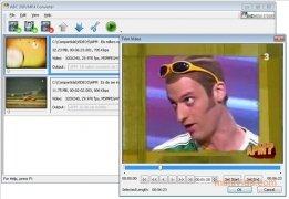 ABC 3GP Converter image 1 Thumbnail