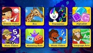 ABCmouse.com imagen 5 Thumbnail