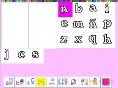 ABCpint imagen 3 Thumbnail
