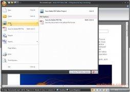 Abdio PDF Editor image 4 Thumbnail
