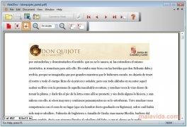 Able2Doc bild 2 Thumbnail