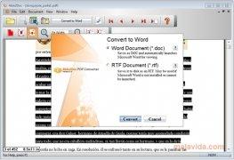 Able2Doc imagen 3 Thumbnail