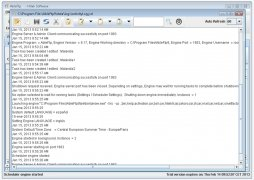 AbleFTP image 4 Thumbnail
