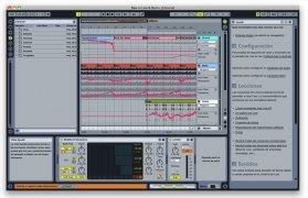 Ableton Live imagen 1 Thumbnail