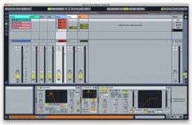 Ableton Live imagen 2 Thumbnail