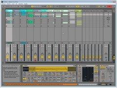 Ableton Live  9.1.4 Español imagen 2