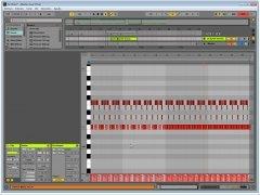 Ableton Live image 3 Thumbnail