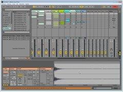 Ableton Live  9.1.4 Español imagen 4