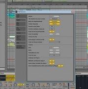 Ableton Live image 5 Thumbnail