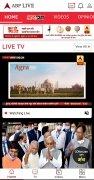 ABP Live TV News image 1 Thumbnail