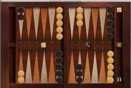Absolute Backgammon Изображение 4 Thumbnail